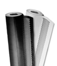 Engineered Foams by Fostek Corporation